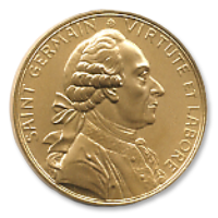 st_germain_medal_gold_2005.png