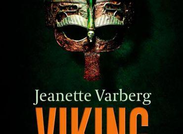 Viking – Ran, ild og sværd