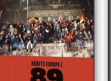 Håbets Europa i 89 billeder