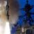 Et troværdigt områdemissilforsvar med SM-6