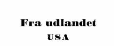 Fra udlandet 1961 - 11
