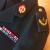 Luftmilitære operationer og manglende præcision: Ny NGO-rapport skyder helt ved siden af