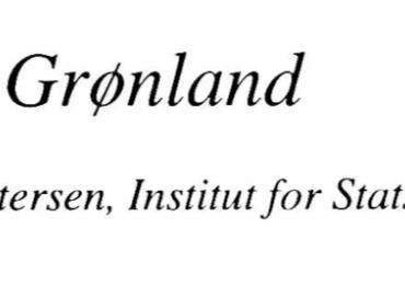 Kernevåben i Grønland