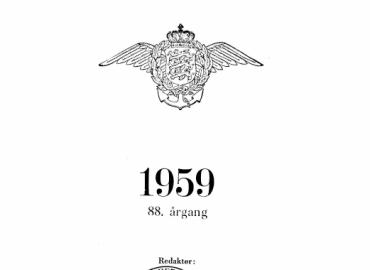 Dithmarskerkrigene 1500 og 1559
