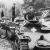Panserværn i Hæren - Del 2: 1939-1940