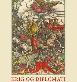 Krig og diplomati