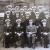 Videregående officersuddannelse: del 2 – værnsfælles uddannelse og delvis professionel renæssance