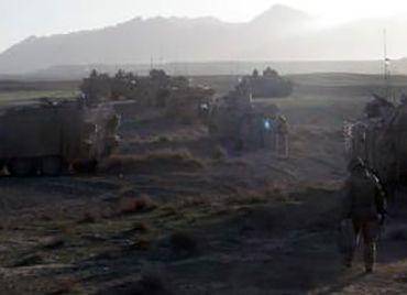 Hvad er Krigsførelsens kredsløb og hvad kan vi med det