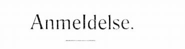 Anmeldelser 1923 - 10