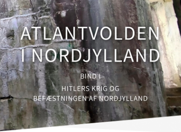 Atlantvolden i Nordjylland