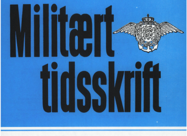 Far Away, So Close: Comparing Danish and Swedish Defence and Security Policies