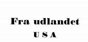 Fra udlandet 1961 - 6