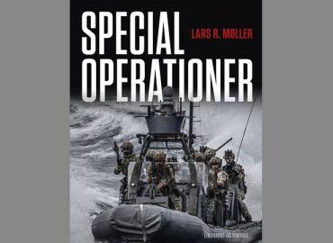 Specialoperationer