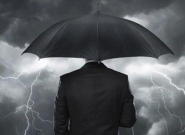 Cyberstorm: Alle må løfte i flok – én er ikke nok